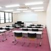 2016年度NHKキャスター・リポーター試験「合格の秘訣セミナー」開催のお知らせ