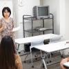 【10月特別コース生募集】既卒でNHKキャスター・リポーターを目指す方必見!