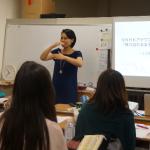 2016年度NHKキャスター・リポーター試験合格の秘訣セミナー詳細