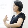 【10月生募集のお知らせ】NHKキャスター・リポーターを目指す既卒の方必見!