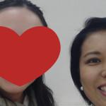 "「NHKキャスター・リポーター試験""合格の秘訣セミナー""」のご感想~既卒25歳のAさん~"