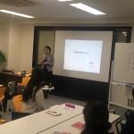【重要】NHKキャスター・リポーター希望者向け 応募書類添削付きグループコンサルを開催します!