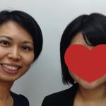 "「NHKキャスター・リポーター試験""合格の秘訣セミナー""」のご感想~新卒21歳のNさん~"
