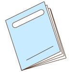 アナウンサーの面接を突破するためには「○○ノート」が必須です